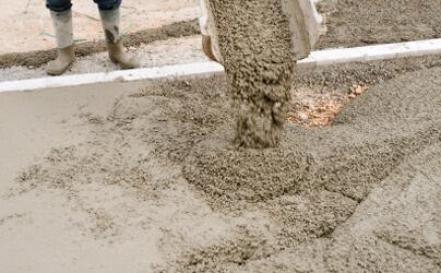 concrete-suppliers